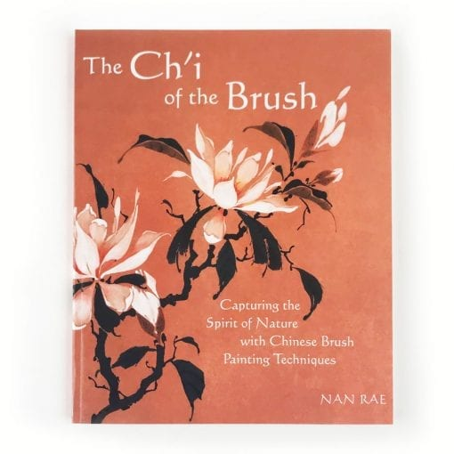 Chi of the Brush