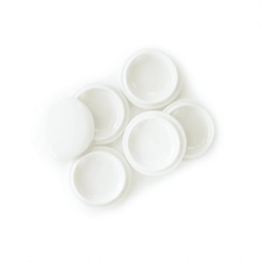 Porcelain Dish Set