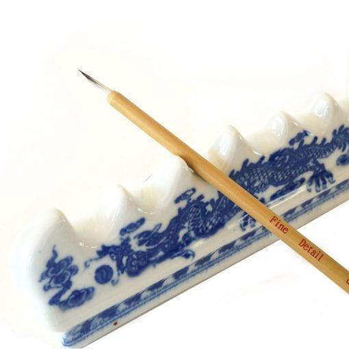 Fine Detail Brush
