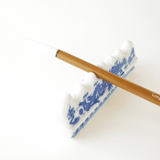 Best Basic Soft Brush