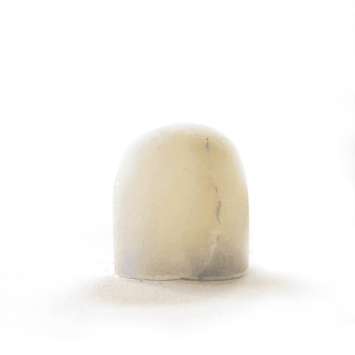 Plain Stone Mood Seal