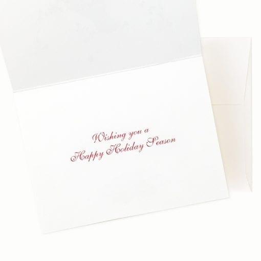 17-16 Card Inside Message