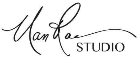 Nan Rae Studio